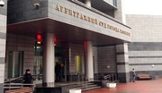 Дольщики ЖК «Триумфальный» постепенно отвоевывают свои квартиры в суде